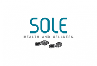 Health and Wellness company logo - Entry #22