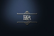 B&A Uniforms Logo - Entry #155
