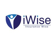 iWise Logo - Entry #498