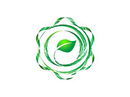 *UPDATED* California Bay Area HYDROPONICS supply store needs new COOL-Stealth Logo!!!  - Entry #79