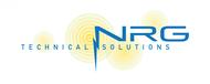 Company Logo - Entry #81