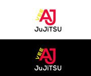Vee Arnis Ju-Jitsu Logo - Entry #59