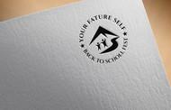YFS Logo - Entry #40