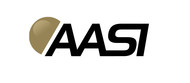 AASI Logo - Entry #109
