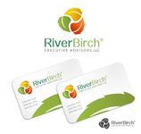 RiverBirch Executive Advisors, LLC Logo - Entry #118
