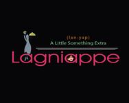Lagniappe  Logo - Entry #61