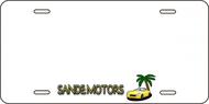 Car Dealer Logo - Entry #63