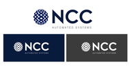 NCC Automated Systems, Inc.  Logo - Entry #83