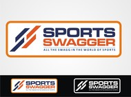 Sports Swagger Logo - Entry #86