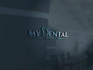 myDentalHygienist Logo - Entry #41