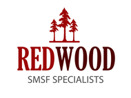 REDWOOD Logo - Entry #96