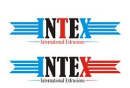 International Extrusions, Inc. Logo - Entry #14