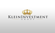 Klein Investment Group Logo - Entry #49