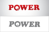 POWER Logo - Entry #202