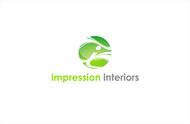 Interior Design Logo - Entry #39