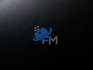 FM Logo - Entry #35