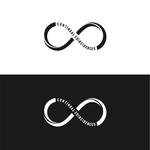 Continual Coincidences Logo - Entry #64