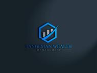 Tangemanwealthmanagement.com Logo - Entry #548