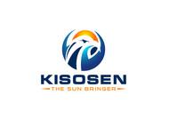 KISOSEN Logo - Entry #378