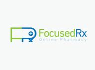 Online Pharmacy Logo - Entry #51