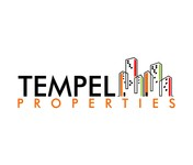 Temple Properties Logo - Entry #30