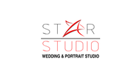 Logo for wedding and potrait studio - Entry #84