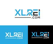 xlrei.com Logo - Entry #95
