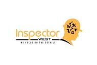 Inspector West Logo - Entry #94