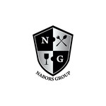 Nabors Group Logo - Entry #12