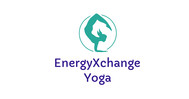 EnergyXchange Yoga Logo - Entry #4