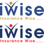 iWise Logo - Entry #504