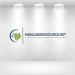 MedicareResource.net Logo - Entry #267
