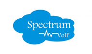 Logo and color scheme for VoIP Phone System Provider - Entry #239