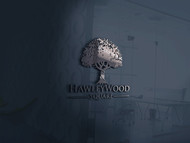 HawleyWood Square Logo - Entry #220