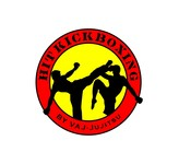 HIT Kickboxing Logo - Entry #45
