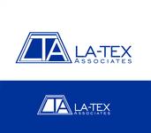Established Business Seeking an Update! Logo - Entry #34