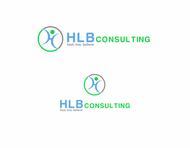 hlb consulting Logo - Entry #31