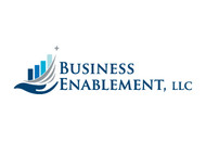 Business Enablement, LLC Logo - Entry #193