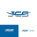jcs financial solutions Logo - Entry #217