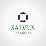 Salvus Financial Logo - Entry #212