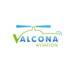 Valcon Aviation Logo Contest - Entry #152