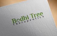 Bodhi Tree Therapeutics  Logo - Entry #189