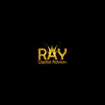 Ray Capital Advisors Logo - Entry #360