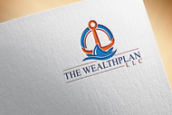 The WealthPlan LLC Logo - Entry #73