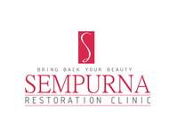 Sempurna Restoration Clinic Logo - Entry #31