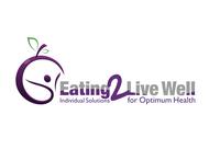 Nutrition Logo - Entry #48
