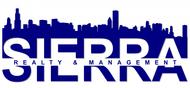 Property Management Logo - Entry #11