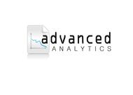 Advanced Analytics Logo - Entry #11