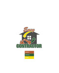 Easy Contractor Logo - Entry #8