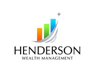 Henderson Wealth Management Logo - Entry #8